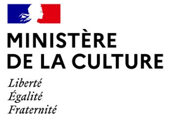 DRAC Centre-Val de Loire